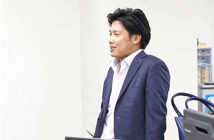 img-interview-avatar5